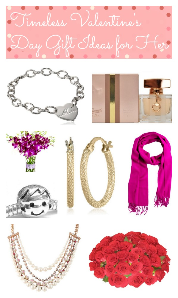 100 gift ideas for her 20 valentine u0027s day gift ideas f