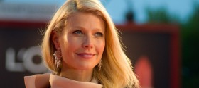 Gwyneth Paltrow Strikes Again Offending Working Moms