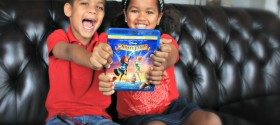 Three Lessons Your Kids Will Learn in Disney's Newest Adventure, The Pirate Fairy