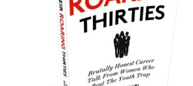 Roaring-Thirties-Book-Cover (1)