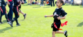 Six tips for Helping Children to Be A Good Sport by @Justicejonesie