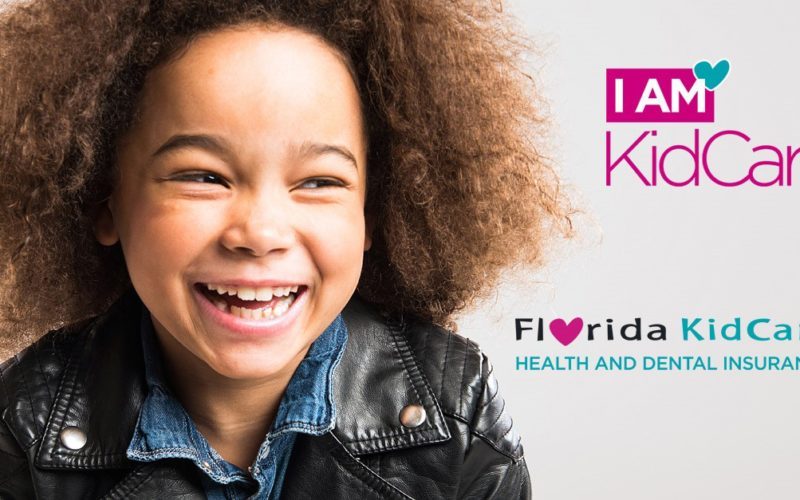 6 Facts Parents Need to Know About Eligibility and Coverage for Florida KidCare
